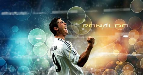themes ronaldo com cristiano ronaldo pc themes beauty and the beast