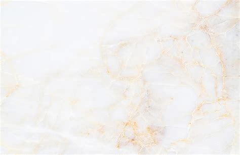 wallpaper marble gold white and gold marble wallpaper murals wallpaper