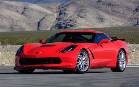 chevy corvette stingray price new and used chevrolet corvette chevy prices photos