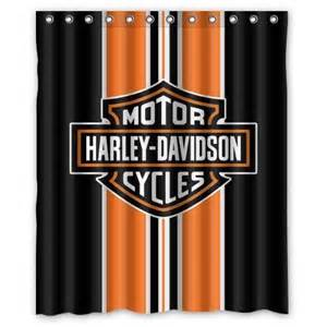 harley curtains 17 best images about quot man cave quot on pinterest man cave