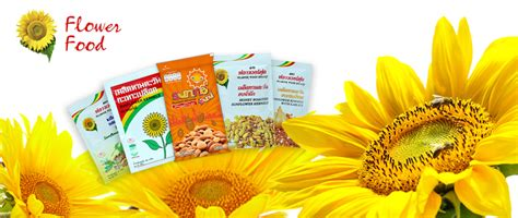 what is flower food productothers flower food ltd part