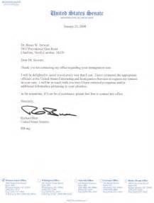 proof of residency letter template sle letter proving residency sle business letter