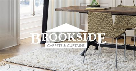 choosing a rug choosing a rug brookside carpets market harborough