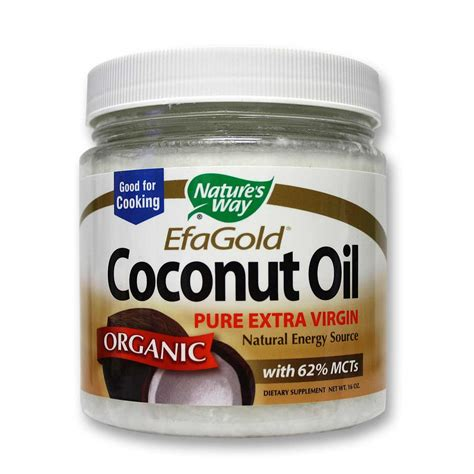 coconut oil coconut oil the experts weigh in hello dollface