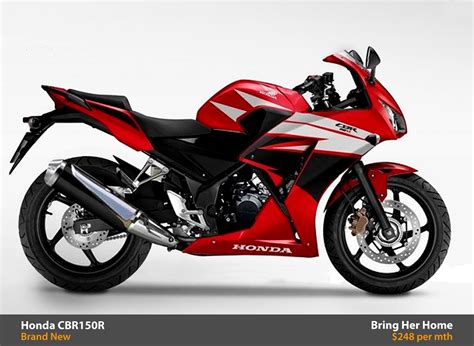 cbr 150 k45a th 2015 honda cbr150r 2015 new honda cbr150r price bike mart
