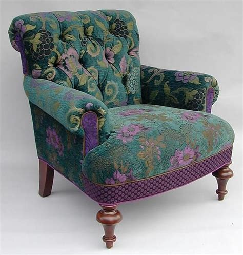 O Chair - middlebury chair quot bohemian quot upholstered chair created