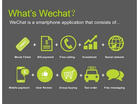 What S | 3 steps to reach china s affluent customers through wechat