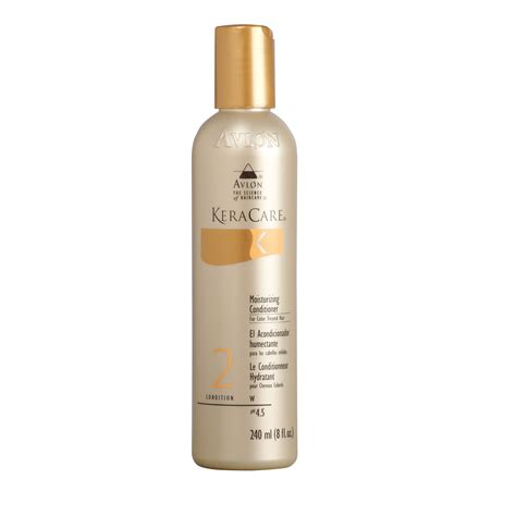 shoo and conditioner for color treated hair keracare moisturizing conditioner for color treated hair