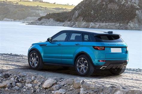 convertible land rover cost 2019 range rover evoque convertible lease cost towing