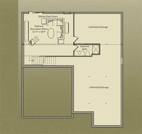 mayflower floor plan mayflower redbrook a destination village in plymouth