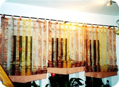 wohnzimmer ändern gardinen ma 223 anfertigung gardinen vorh 228 nge stoffe