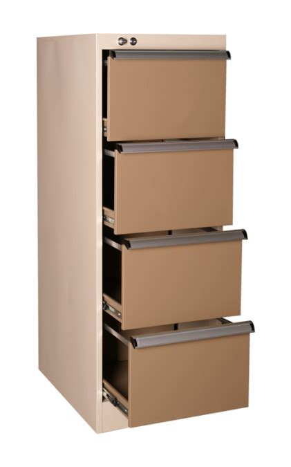 Drawer Solutions by 2 Drawer Filing Cabinet 187 Mr Shelf Shelving Racking