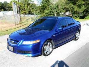 trade acura tl florida mitula cars