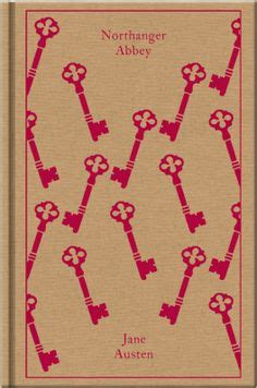 northanger abbey penguin clothbound classics libro e descargar gratis 348 best jane austen book covers images on in 2018 book covers books to read and