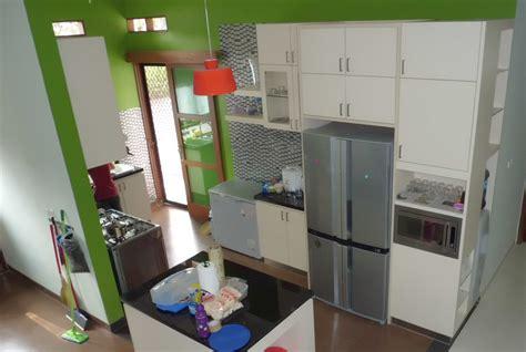 Rak Dispenser Minimalis mengenal beige minimalis kitchen set informasi utama