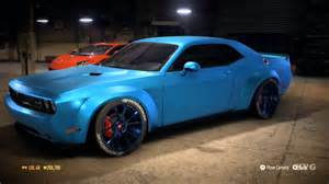 need for speed 2015 dodge challenger srt8 2014 tuning