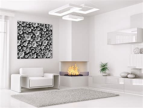 Minimalist Design Principles by 9 Principles Of Minimalist Interior Design To Increase