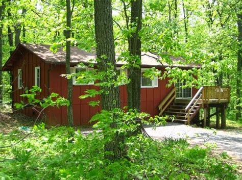Tub Heaven Vacation Cabins by Tub Heaven Vacation Cabins Vacation Rentals Front