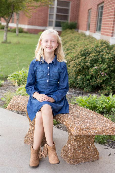 Beautiful Ls Australia by Back To School Shopping Modest Tween Clothing