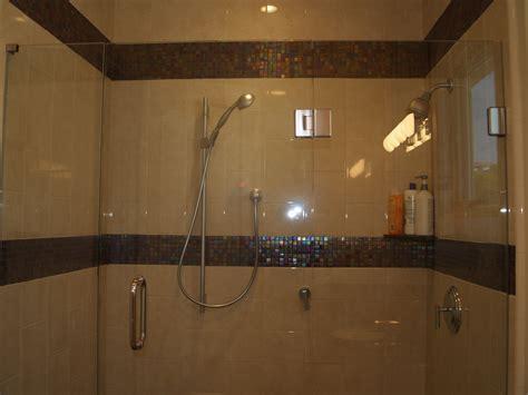 ordinary Bathroom Floor Tile Ideas #5: 2231.jpg