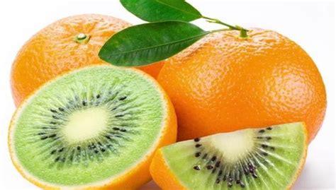 genetic avoid genetically engineered foods by jeffrey m smith fairfield ia avoid genetically engineered foods popularresistance org