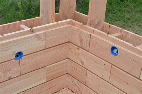 extension maison brique 4353 brikawood holzh 228 user zum selber bauen heldth