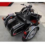 Ural Sidecar 600jpg  Wikipedia