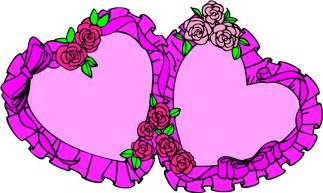 free valentine graphics cliparts co