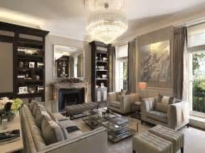 Plantation Home Interiors Belgravia Real Estate For Sale Christie S International