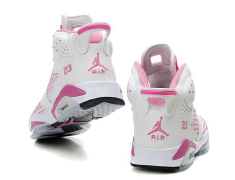 best 25 womens jordans shoes ideas on shoes