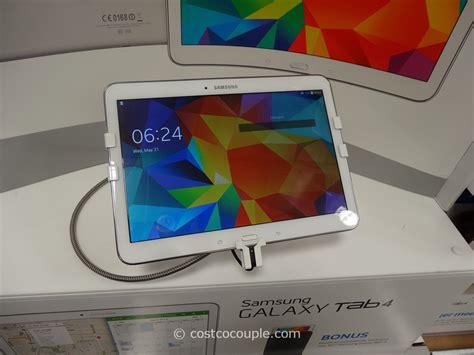 Samsung Tab 4 10 Inch samsung