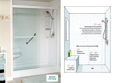 Clearance Bathroom Fixtures by 22 Excellent Bathroom Clearances For Fixtures Eyagci