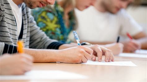 sat study section sat writing section prep practice course online video