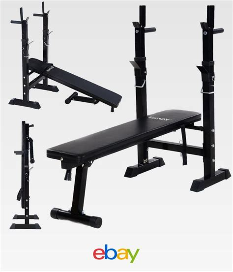 best workout bench best 25 adjustable workout bench ideas only on pinterest