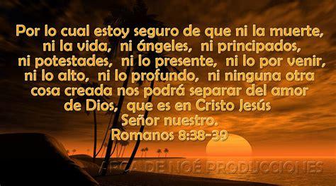 imagenes escrituras biblicas iglesia pentecostal unida internacional del ecuador citas