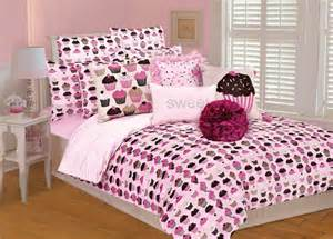 girly comforter sets 14 pink comforters for and girly