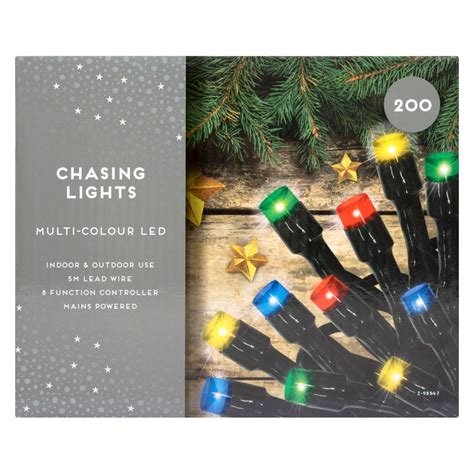 wholesale christmas led chasing lights discount wholesale