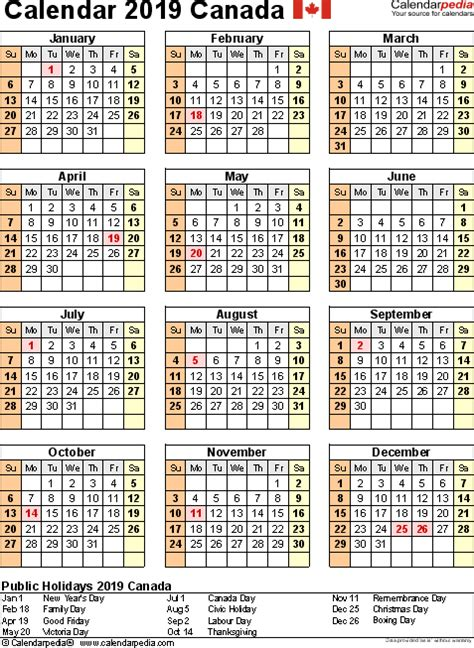 calendar  holidays myanmar nature flower holiday calendar  calendar