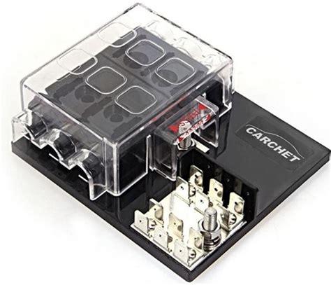 aftermarket auto fuse box aftermarket fuse box 1so preistastisch de