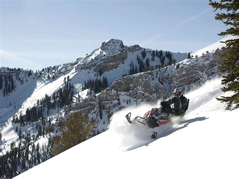 sle background report 23 awesome hd snowmobile wallpapers hdwallsource