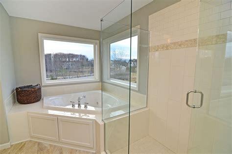 corner tub bathroom designs bathtubs idea awesome corner tub dimensions bathtub sizes