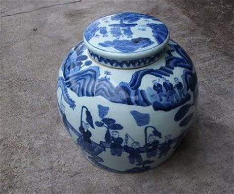 blue and white ceramic l chinese blue white pottery