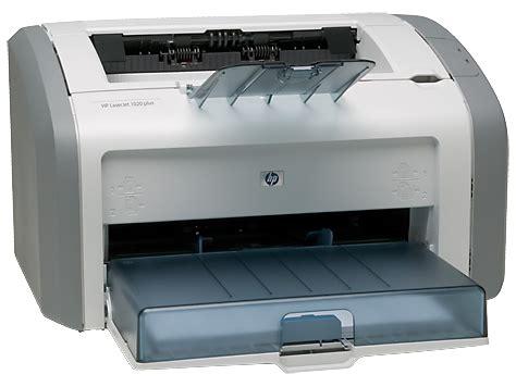 Printer Laserjet 1020 hp laserjet 1020 plus printer cc418a hp 174 india