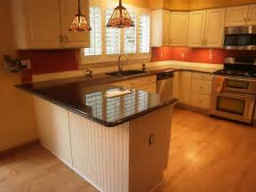 u shaped kitchen countertops interior exterior doors