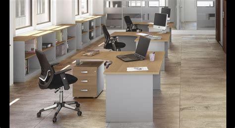 Bureau Professionnel Pas Cher Bureau Administratif