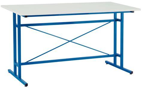 table de travail bureau table de travail bureau maison design modanes com