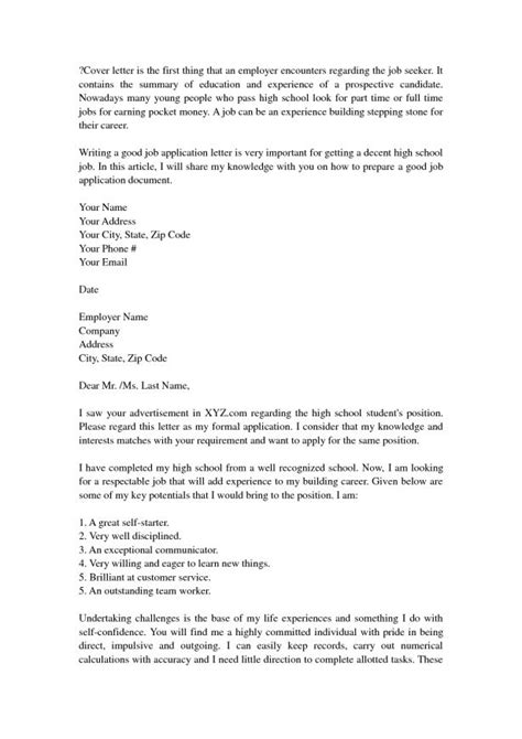cover letter for writing contest 78 best images about cover letters on cover