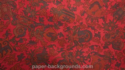 pattern background fabric paper backgrounds red fabric classy patterns background hd