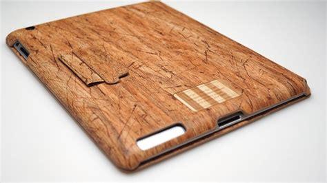 eco friendly wood eco friendly wood home design