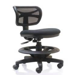 ergonomic desk chairs for office and home